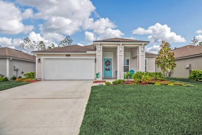 St Johns, FL home for sale located at 178 Lochnagar Mountain Dr, St Johns, FL 32259