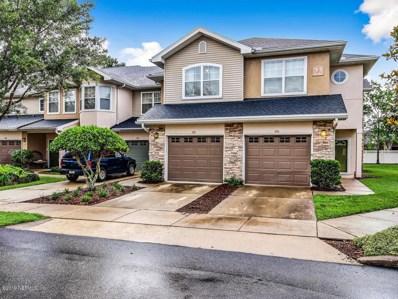 Orange Park, FL home for sale located at 3750 Silver Bluff Blvd UNIT 2207, Orange Park, FL 32065