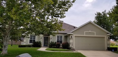 1332 Grey Feather Ln, Jacksonville, FL 32218 - #: 1002287