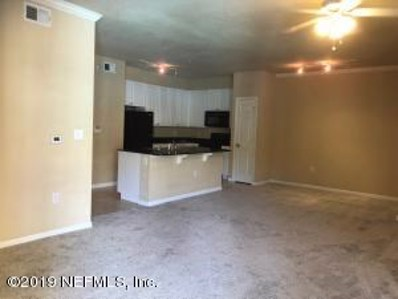 Jacksonville, FL home for sale located at 8539 Gate Pkwy W UNIT 9226, Jacksonville, FL 32216