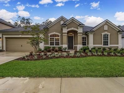 Orange Park, FL home for sale located at 2130 Club Lake Dr, Orange Park, FL 32065