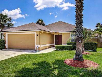 Orange Park, FL home for sale located at 1705 Covington Ln, Orange Park, FL 32003