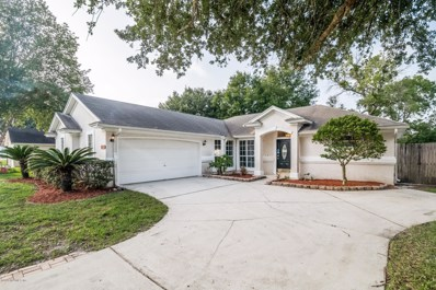 Green Cove Springs, FL home for sale located at 2897 Decidely St, Green Cove Springs, FL 32043