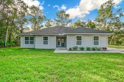 3060 Oak Rd, Orange Park, FL 32065 - #: 1002328