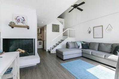 Atlantic Beach, FL home for sale located at 901 Ocean Blvd UNIT 96, Atlantic Beach, FL 32233