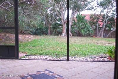 St Augustine, FL home for sale located at 1001 Sanddollar Ct, St Augustine, FL 32084