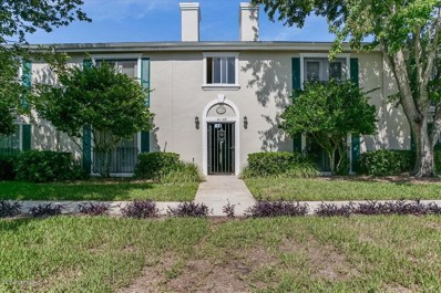 Ponte Vedra Beach, FL home for sale located at 41 Ponte Vedra Colony Cir, Ponte Vedra Beach, FL 32082