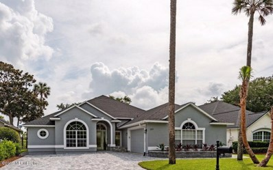 Ponte Vedra Beach, FL home for sale located at 209 Oceans Edge Dr, Ponte Vedra Beach, FL 32082