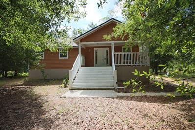 Keystone Heights, FL home for sale located at 5449 Laredo St, Keystone Heights, FL 32656