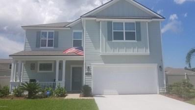 12335 Itani Way, Jacksonville, FL 32226 - #: 1002410