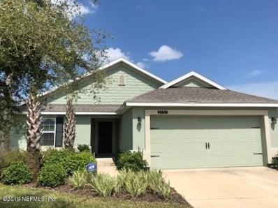 3131 Holly Green Loop, Green Cove Springs, FL 32043 - #: 1002420
