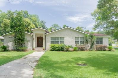 Jacksonville, FL home for sale located at 1371 St Elmo Dr, Jacksonville, FL 32207