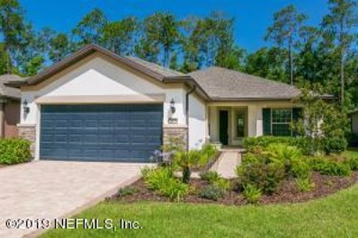 Ponte Vedra, FL home for sale located at 117 Woodhurst Dr, Ponte Vedra, FL 32081