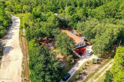 Keystone Heights, FL home for sale located at 6265 Golden Oak Ln, Keystone Heights, FL 32656