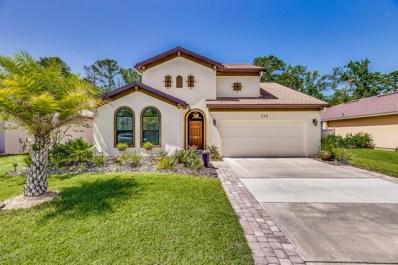 Jacksonville, FL home for sale located at 532 Amber Creek Dr, Jacksonville, FL 32218