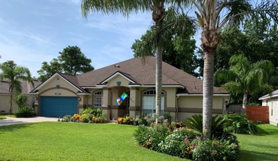 13982 Sound Overlook Dr S, Jacksonville, FL 32224 - #: 1002464