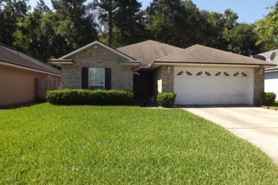 Jacksonville, FL home for sale located at 1699 Spring Branch Dr W, Jacksonville, FL 32221
