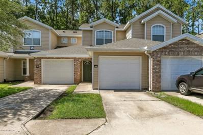 Jacksonville, FL home for sale located at 10200 Belle Rive Blvd UNIT 4905, Jacksonville, FL 32256