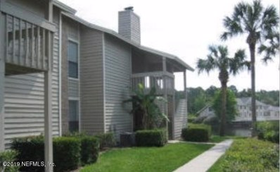 Jacksonville, FL home for sale located at 10200 Belle Rive Blvd UNIT 181, Jacksonville, FL 32256