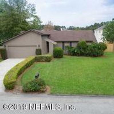 1546 Rivergate Dr, Jacksonville, FL 32223 - #: 1002498