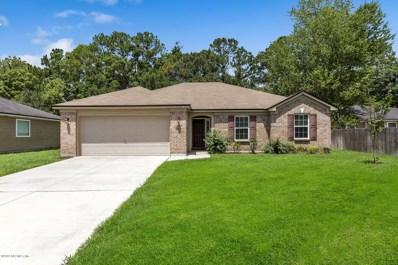 Jacksonville, FL home for sale located at 4570 Glendas Meadow Dr, Jacksonville, FL 32210