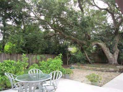 St Augustine, FL home for sale located at 1736 Santiago St, St Augustine, FL 32080