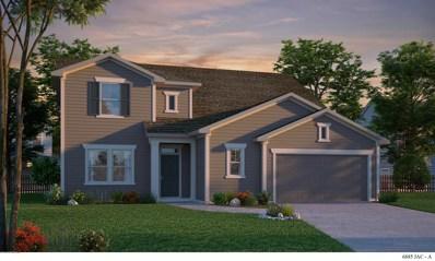 Jacksonville, FL home for sale located at 11954 Bridgehampton Rd, Jacksonville, FL 32218