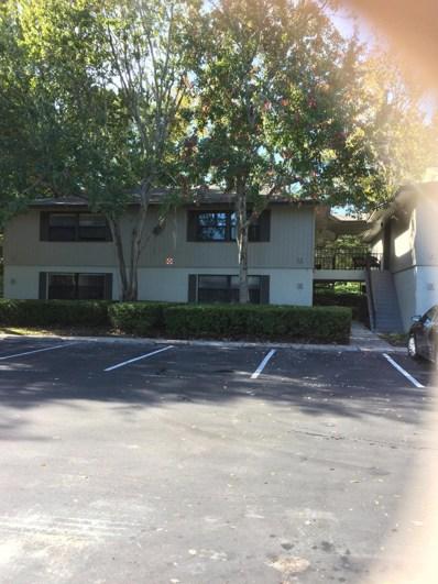 4 Cristina Ct, St Augustine, FL 32086 - #: 1002507