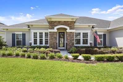 St Johns, FL home for sale located at 428 Oxford Estates Way, St Johns, FL 32259