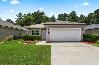 Jacksonville, FL home for sale located at 11838 Alexandra Dr, Jacksonville, FL 32218