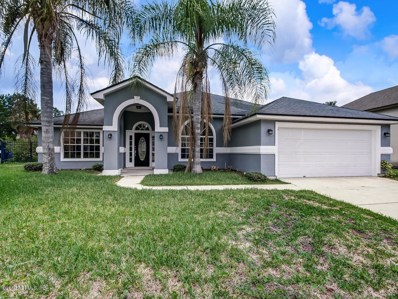 Jacksonville, FL home for sale located at 2171 Cavalry Blvd, Jacksonville, FL 32246