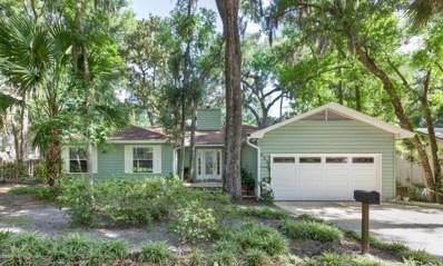 Atlantic Beach, FL home for sale located at 355 19TH St, Atlantic Beach, FL 32233