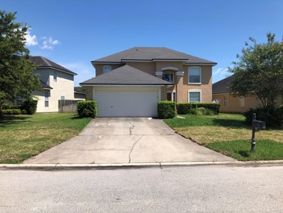 Jacksonville, FL home for sale located at 13821 Zion Gate Ct, Jacksonville, FL 32224