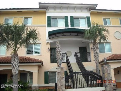 Jacksonville, FL home for sale located at 9745 Touchton Rd UNIT 522, Jacksonville, FL 32246