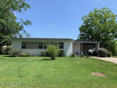Jacksonville, FL home for sale located at 6341 Cherry Laurel Dr, Jacksonville, FL 32210