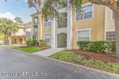 St Augustine, FL home for sale located at 1005 Bella Vista Blvd UNIT 17-207, St Augustine, FL 32084