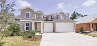 St Augustine, FL home for sale located at 11 Orchard Ln, St Augustine, FL 32095