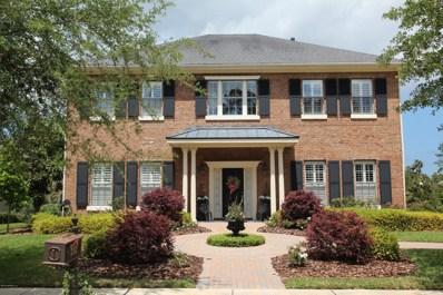 232 St Johns Golf Dr, St Augustine, FL 32092 - #: 1002568