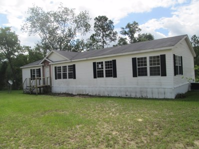Hawthorne, FL home for sale located at 150 Highland Dr, Hawthorne, FL 32640