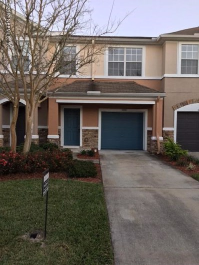 Jacksonville, FL home for sale located at 5808 Sandstone Way, Jacksonville, FL 32258