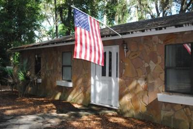 Jacksonville, FL home for sale located at 3037 Donato Dr N, Jacksonville, FL 32226
