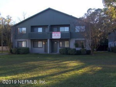 Jacksonville, FL home for sale located at 7068 Ponce De Leon Ave UNIT 3, Jacksonville, FL 32217