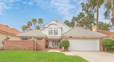 Ponte Vedra Beach, FL home for sale located at 224 Laurel Ln, Ponte Vedra Beach, FL 32082