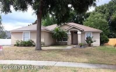 Jacksonville, FL home for sale located at 789 Rock Bay Dr, Jacksonville, FL 32218