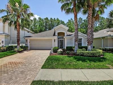 9197 Rosewater Ln, Jacksonville, FL 32256 - #: 1002614