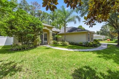 848 Buckeye Ln W, St Johns, FL 32259 - #: 1002620