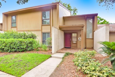 10143 Cross Green Way UNIT 106, Jacksonville, FL 32256 - MLS#: 1002629