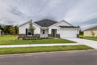 12554 Lake Taylor Ln, Jacksonville, FL 32218 - #: 1002671