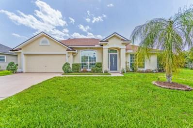 2202 Woodbridge Dr, Jacksonville, FL 32246 - #: 1002681