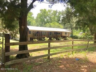 9920 Old Dixie Hwy, Ponte Vedra, FL 32081 - #: 1002724